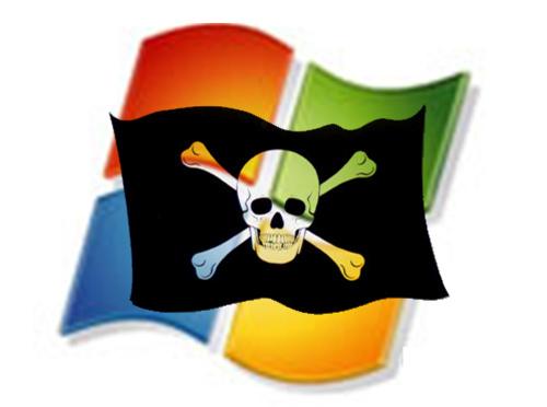 software senza licenza
